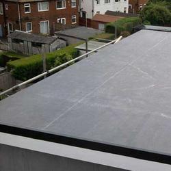 EPDM-Rubber-Roof-Surrey
