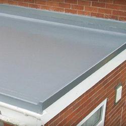 fibreglass-flat-roofing-Surrey