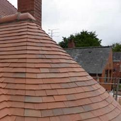roof-tiling-Surrey